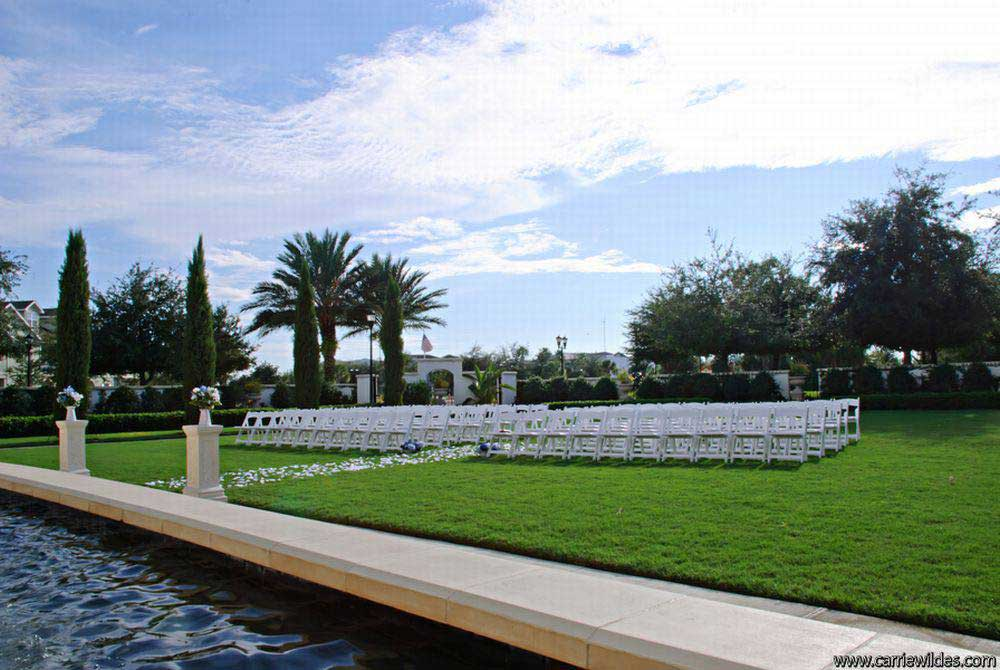 5 Enchanting Venues In The Tampa FL Area To Consider For Your Upcoming Nuptials