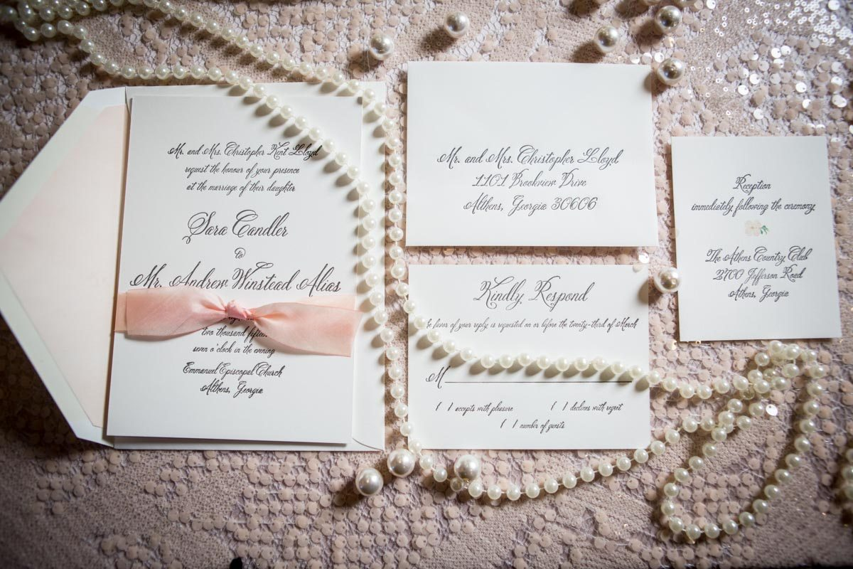 _Pearl and blush invitations ScoobieBlushShoot-049