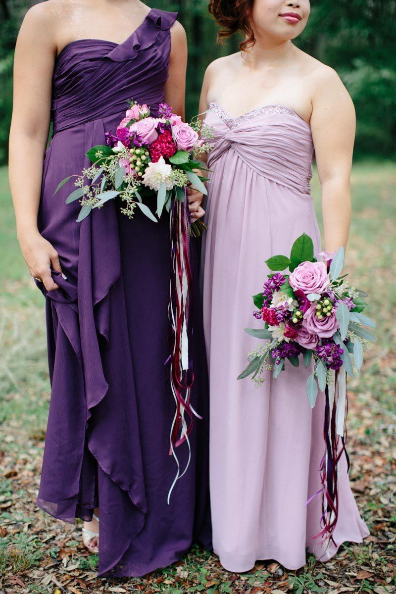 _Purple bridesmaids dresses close up Obert_Taylor_Ais_Portraits_AisPortraitsBryanTori91