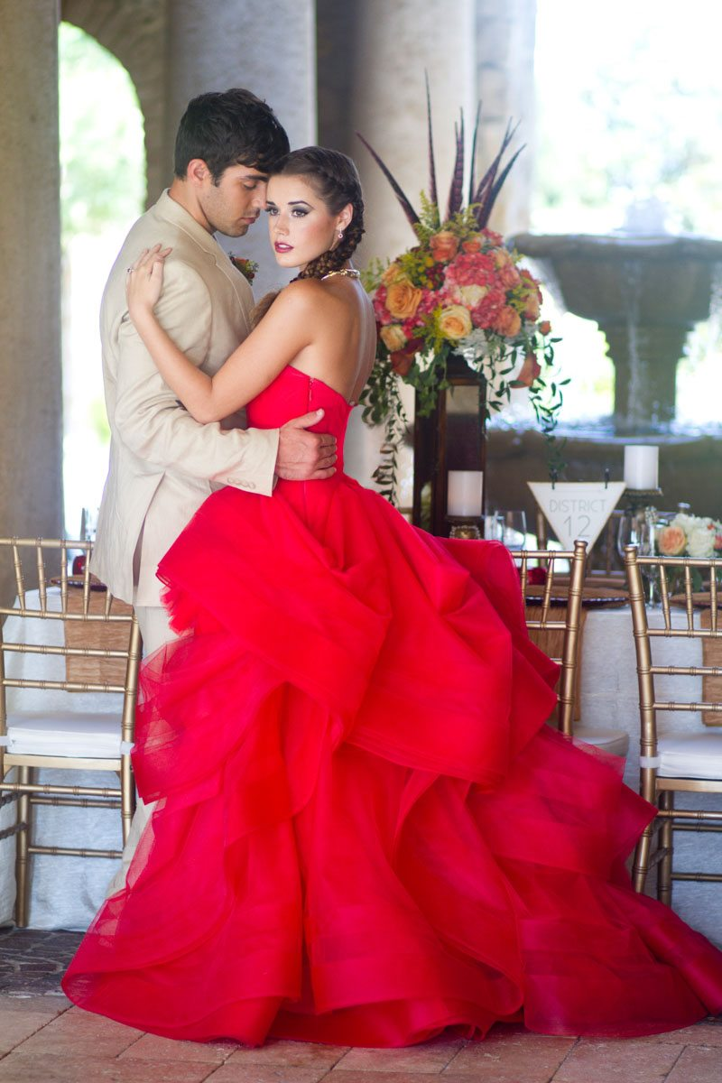 _Red ball gown Russell_Teimouri_Cat_Melnyk_Photography_IMG4961