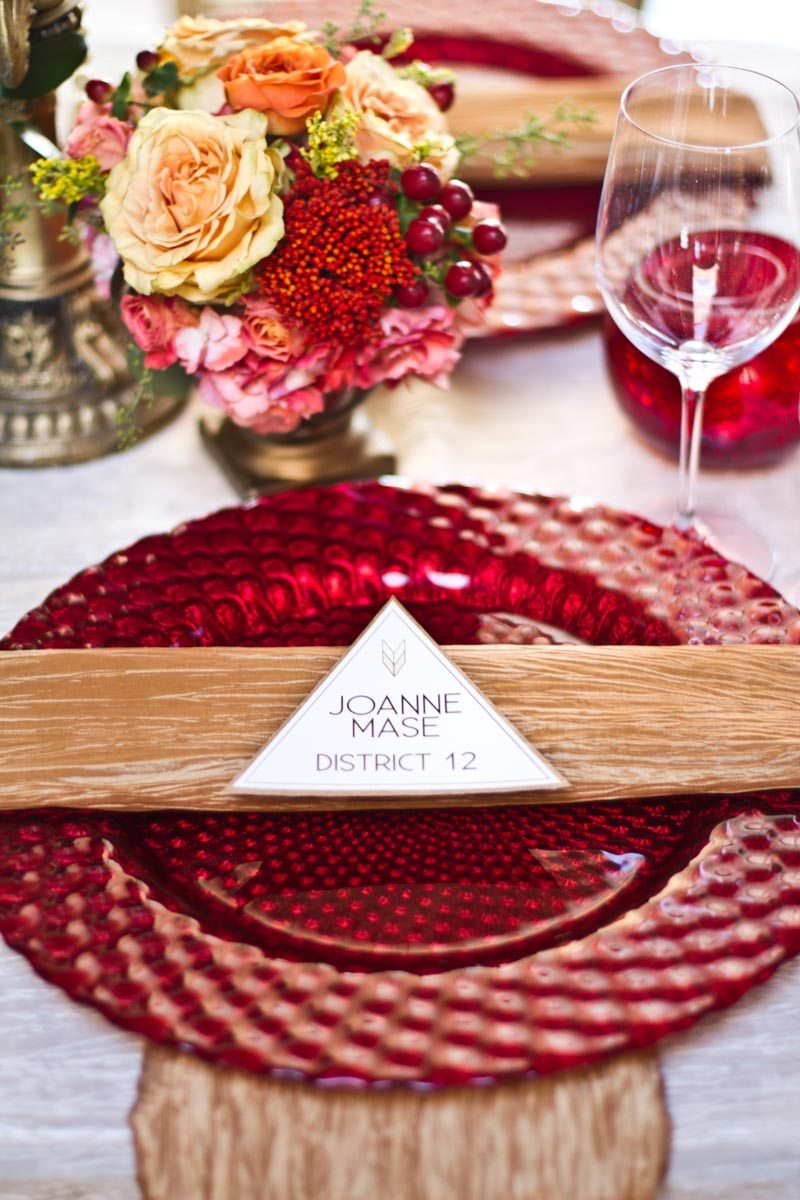 _Red plate set up %22Joanne Mase%22 Russell_Teimouri_Cat_Melnyk_Photography_IMG49382