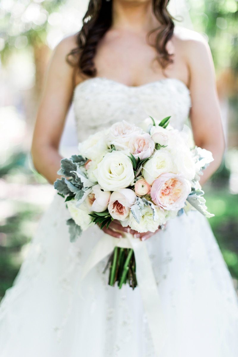 Rose and peony bride's bouquet christyandtaylor-w-0205