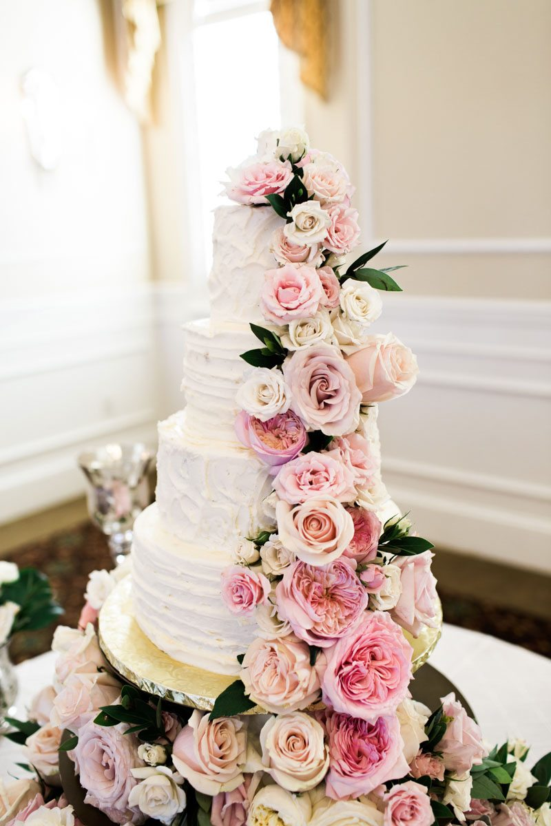 Rose layered cake christyandtaylor-w-0473
