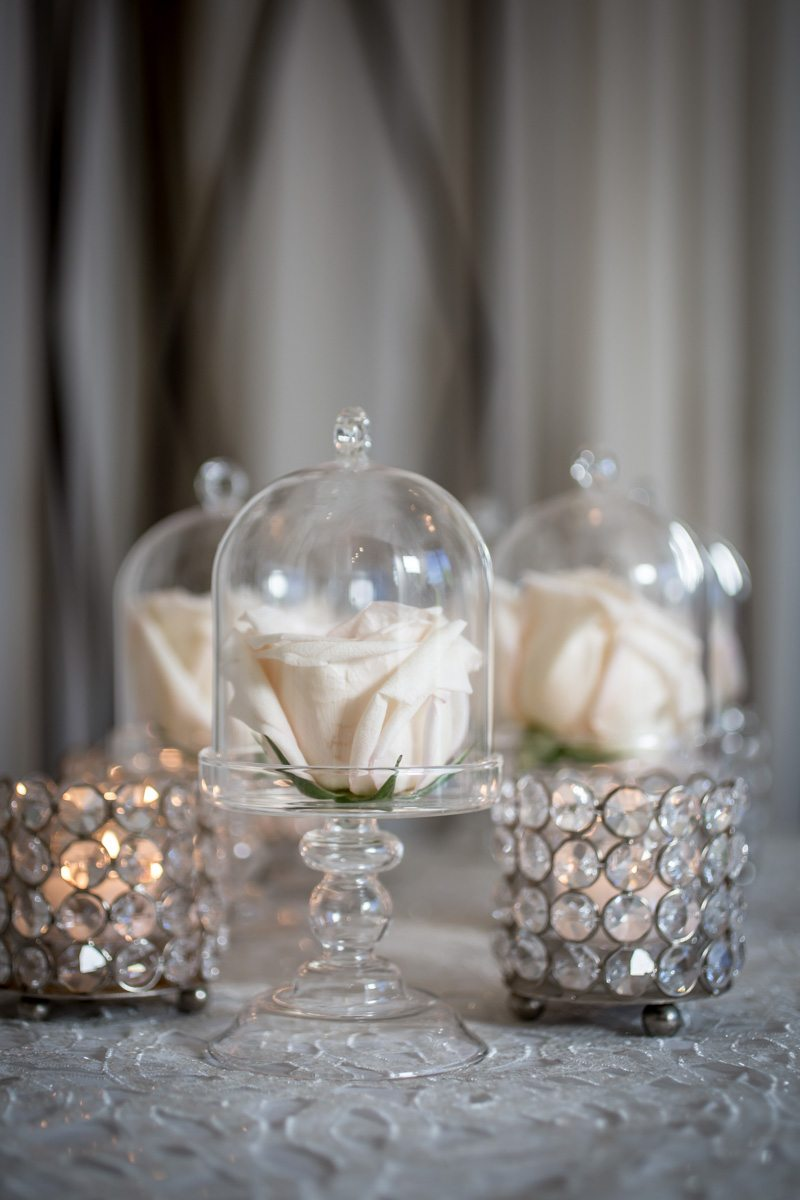 _Roses and jewel votives ScoobieBlushShoot-030