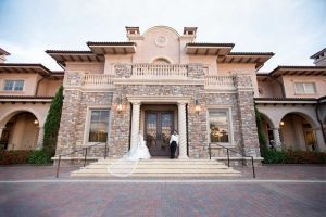TPC-Sawgrass-Wedding-Venue-in-Ponte-Vedra-Florida
