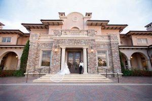 TPC-Sawgrass-Wedding-Venue-in-Ponte-Vedra-Florida