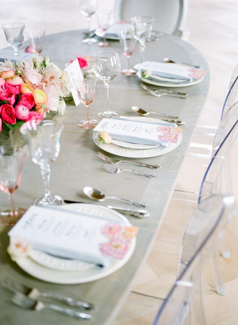 _Table diagnal shot lemigamichelle_ellegolden-63
