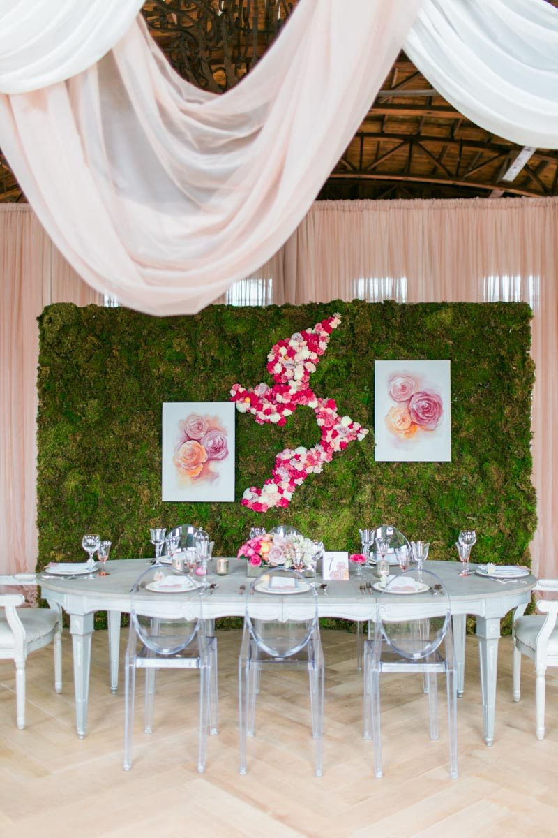 _Table set up with draping and greenery background lemigamichelle_ellegolden-72