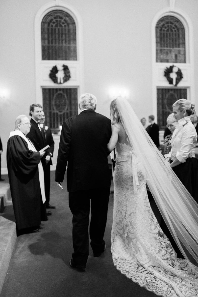 _Walking the bride down the aisle Collins_Gleaton_Still_Co_StillCo140