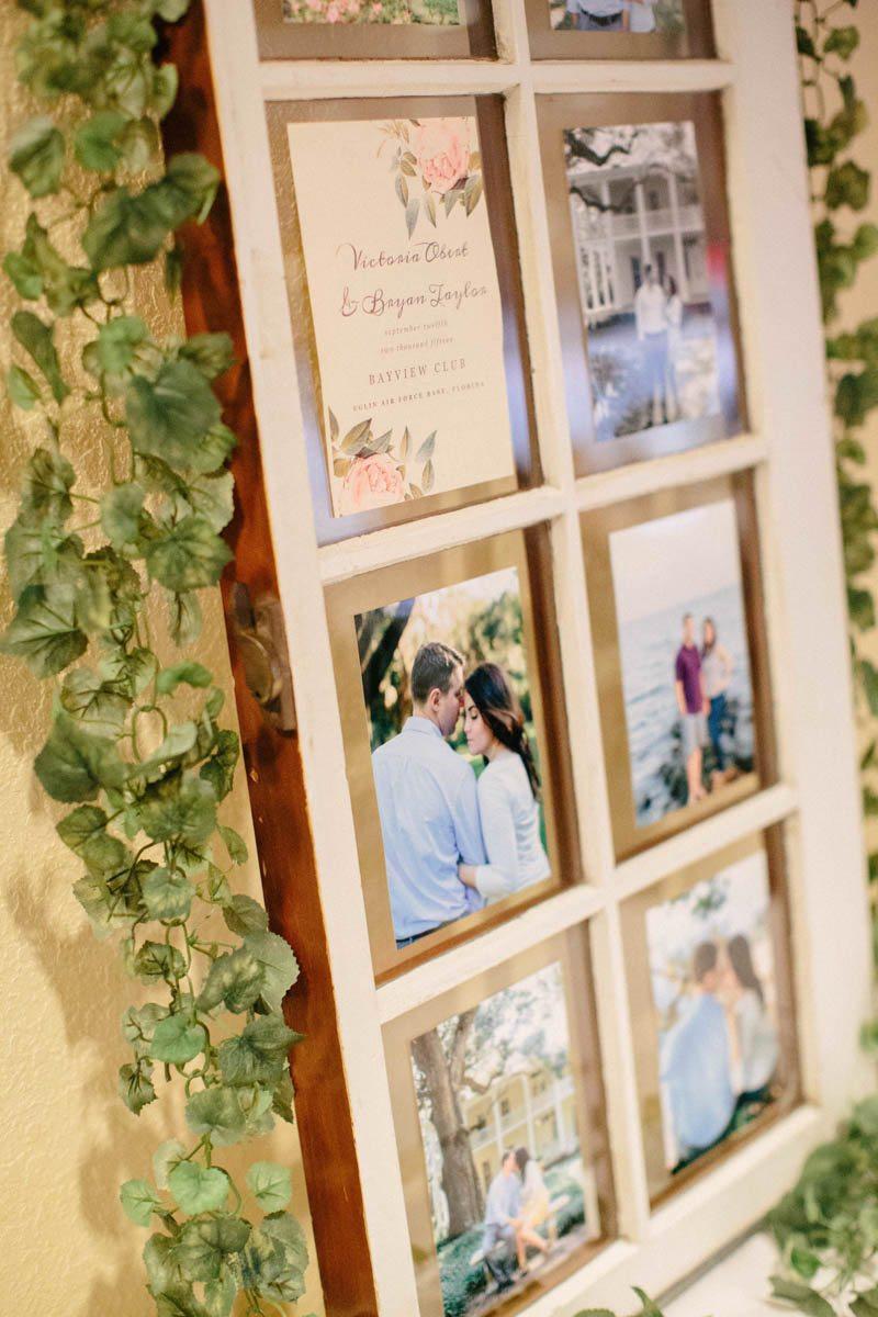_Window pain showcasing engagement photos Obert_Taylor_Ais_Portraits_AisPortraitsBryanTori324