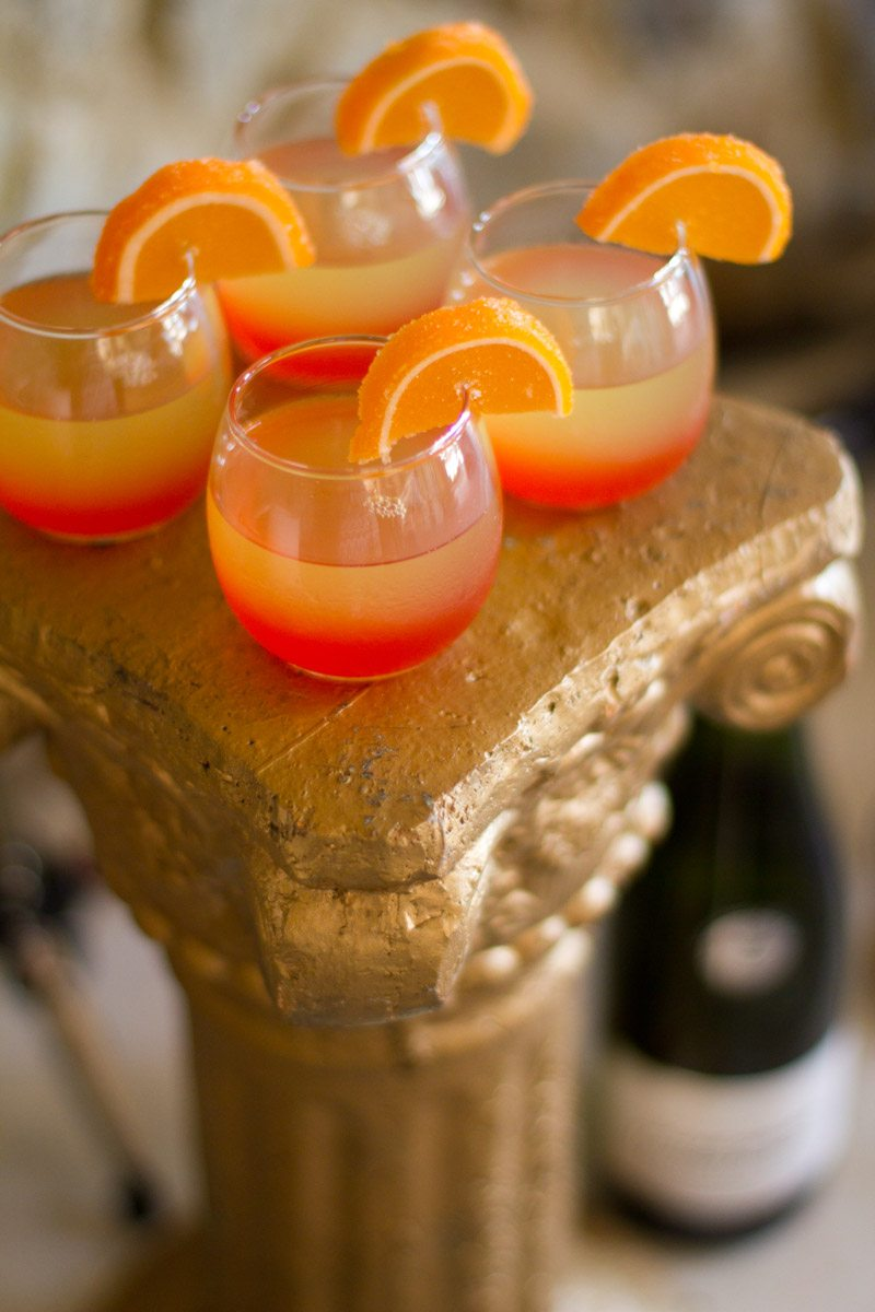 _Yellow and orange cocktails Russell_Teimouri_Cat_Melnyk_Photography_IMG51712