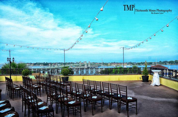 "<img src=""wedding.jpg"" alt=""White room wedding in St. Augustine, FL"">"