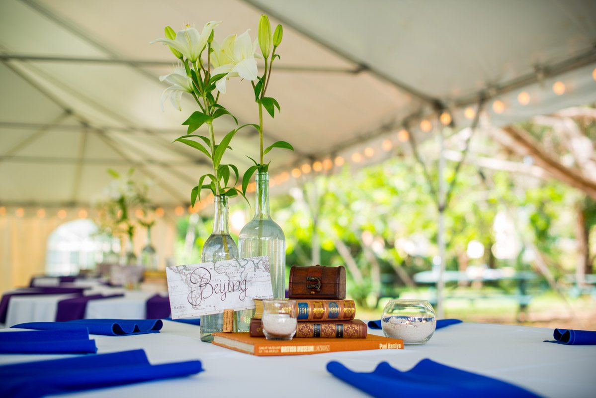 "<img src=""wedding reception.jpg"" alt=""Wedding at Fountain of Youth in St. Augustine"">"