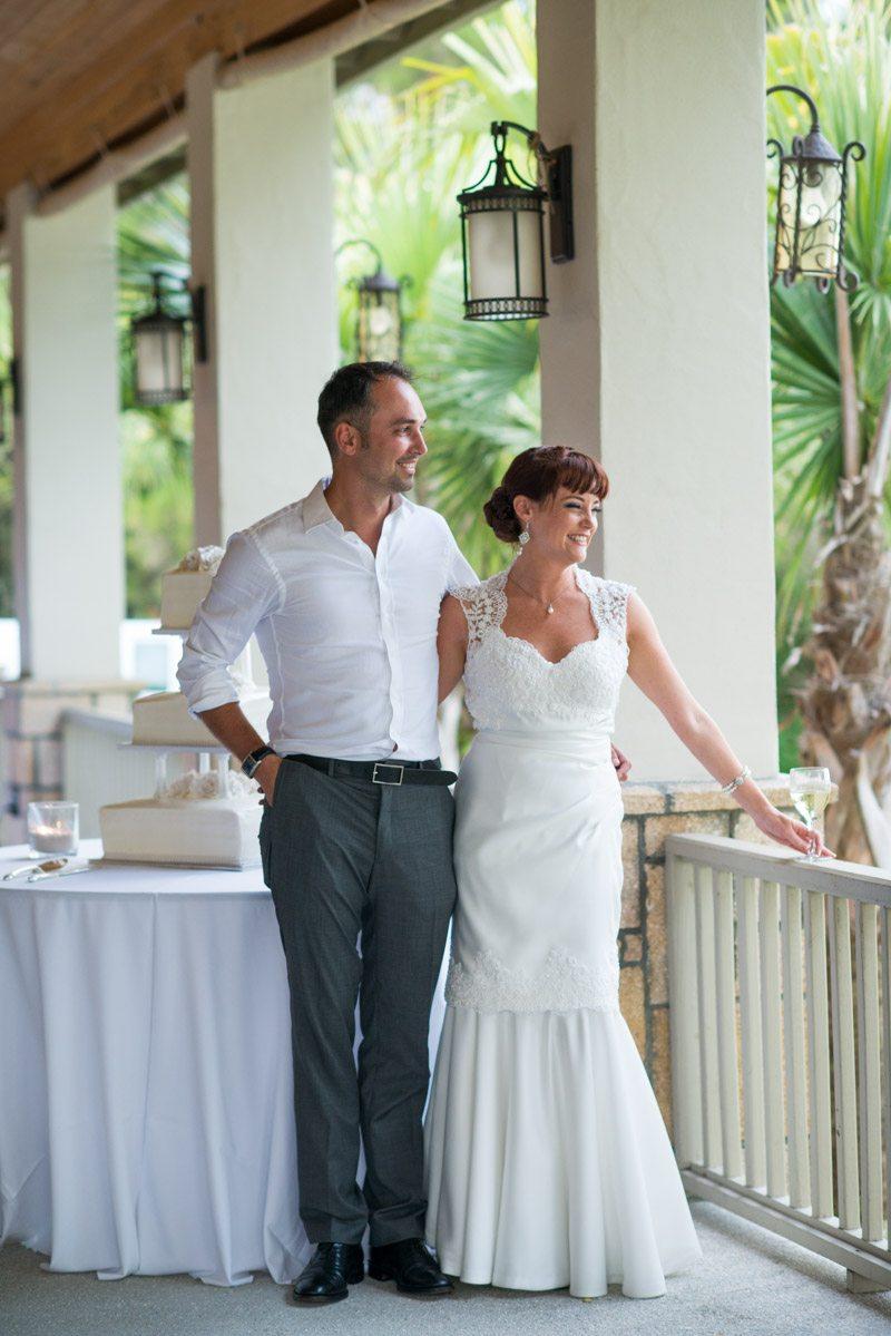 "<img src=""wedding reception.jpg"" alt=""Wedding reception in St. Augustine"">"