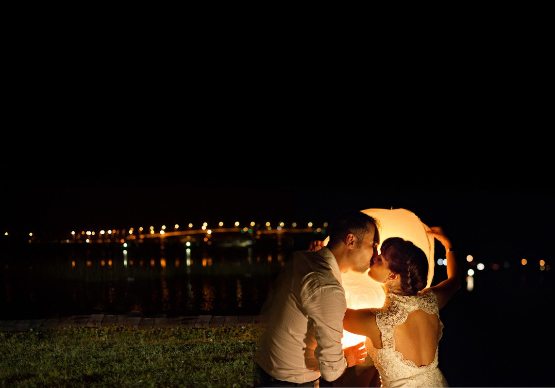 "<img src=""wish lanterns.jpg"" alt=""wedding at Fountain of Youth in St. Augustine"">"