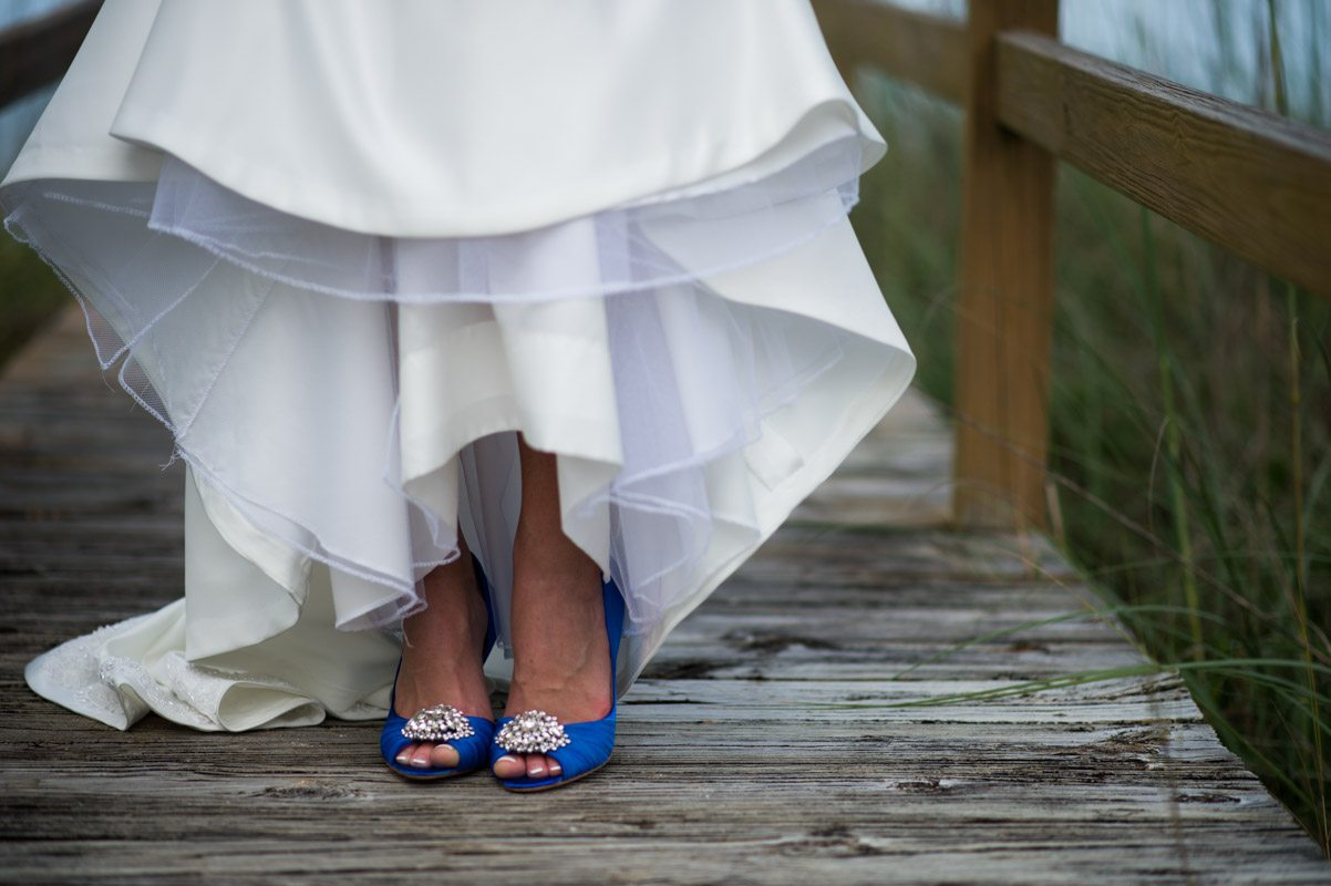 "<img src=""wedding shoes.jpg"" alt=""blue wedding shoes"">"