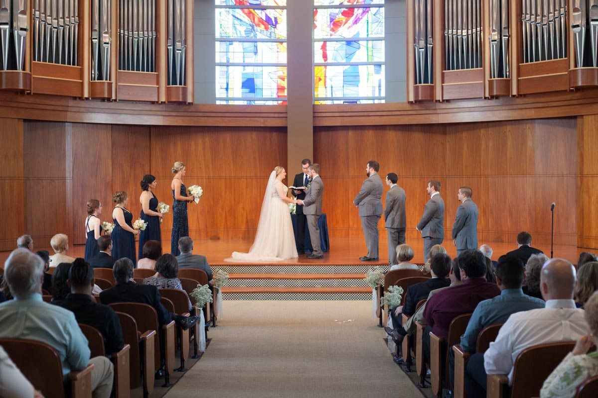 Classic church ceremony Smith_Neesley_Sarah_Melyssa_Photography_IMG00732