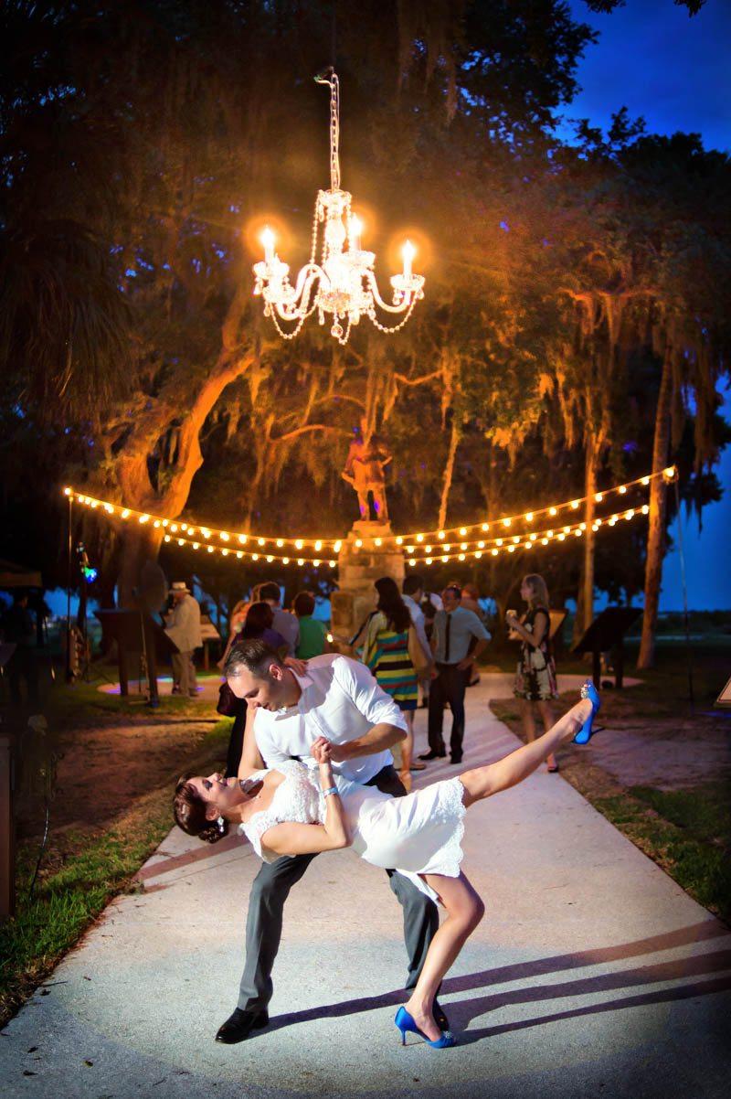 "<img src=""wedding reception.jpg"" alt=""Wedding reception at Fountain of Youth in St. Augustine"">"
