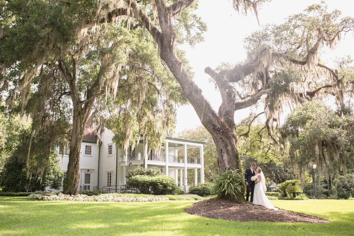 Orlando-Wedding-Photographer-Leu-Gardens-310-Lakeside-28