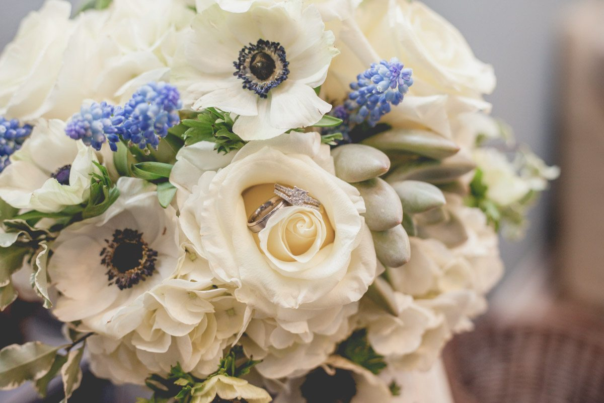Rings inside of bouquet Smith_Neesley_Sarah_Melyssa_Photography_IMG0059