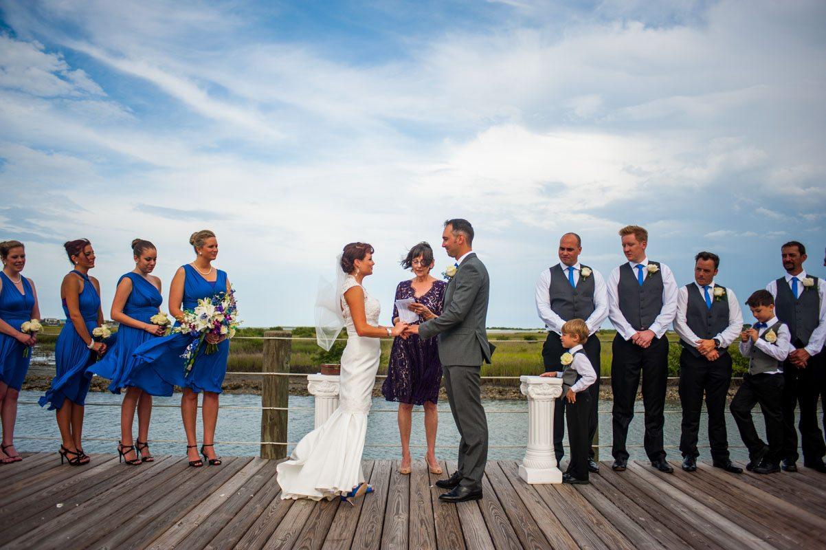 """<img src=""""wedding ceremony.jpg"""" alt=""""Outdoor wedding venue in St. Augustine, FL"""">"""