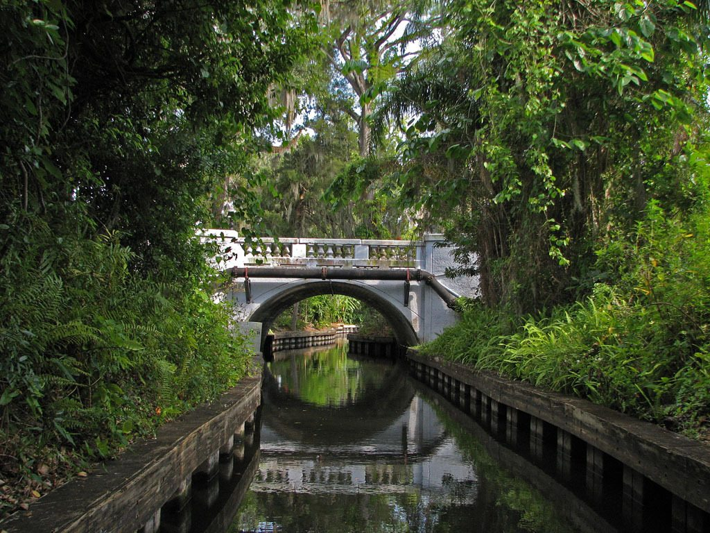 City Guide Everything You Need To Know About Getting Married In Winter Park Fl The