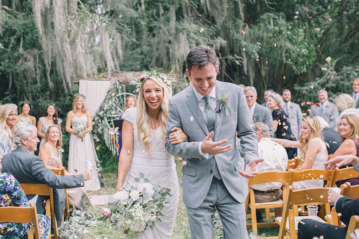 Tallahassee wedding photographer black and hue photography