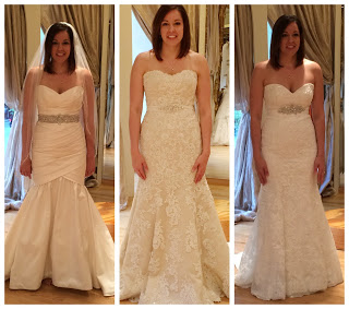 70fe1a90cf9 Mira Couture – ChicagoStyle Weddings