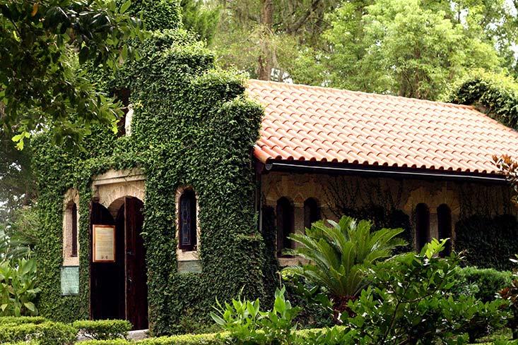 """<img src=""""church.jpg"""" alt=""""Nobre de Dios Mission Grounds St. Augustine FL"""">"""