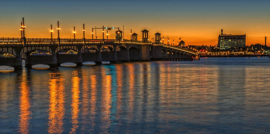 st-augustine-bridge-of-lions-sunset-dsc0043316-greg-kluempers-1