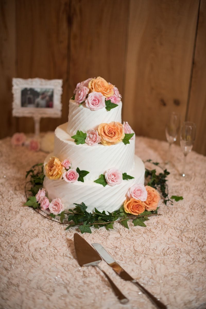 3-tier-cake-with-pink-and-orange-sugar-flowers-sarahannayphotography-05152016-reception-14