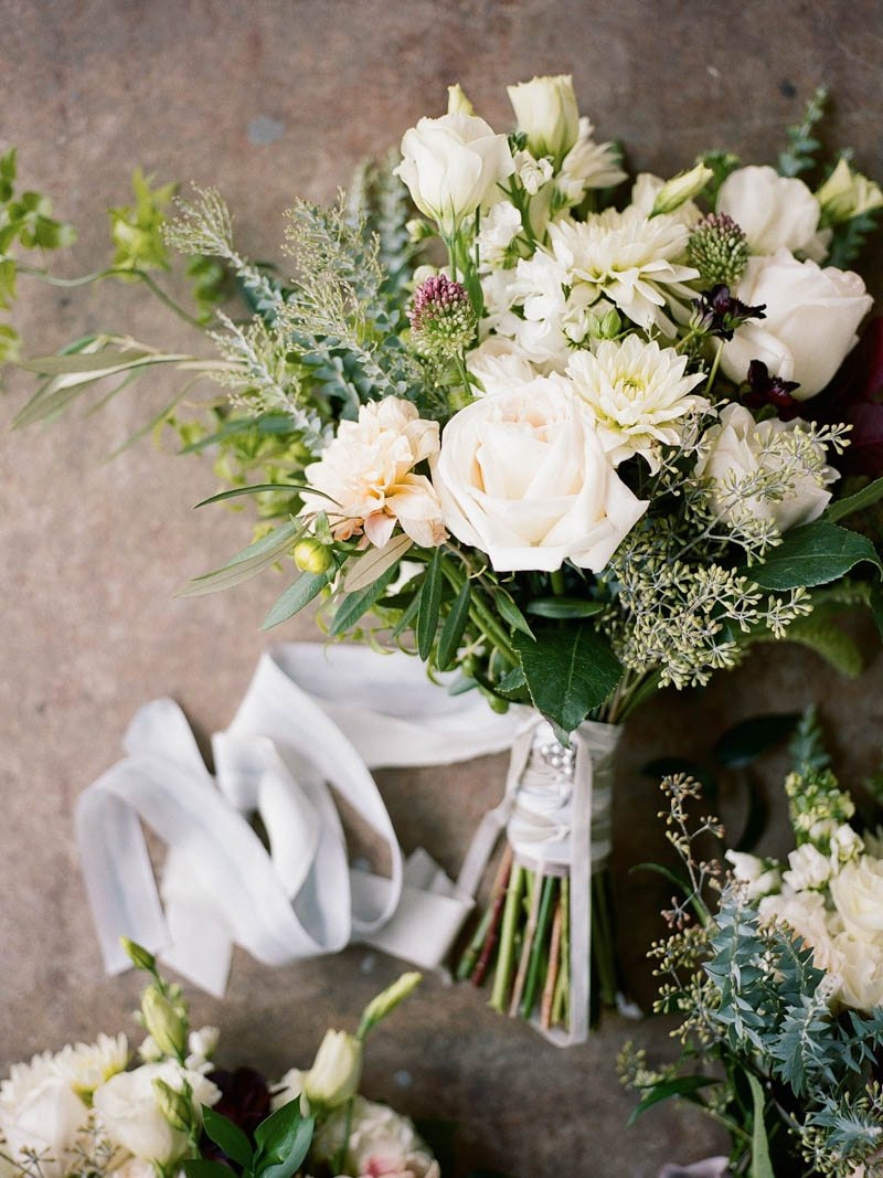 bouquet-the-stave-room-davy-whitener-photography-4