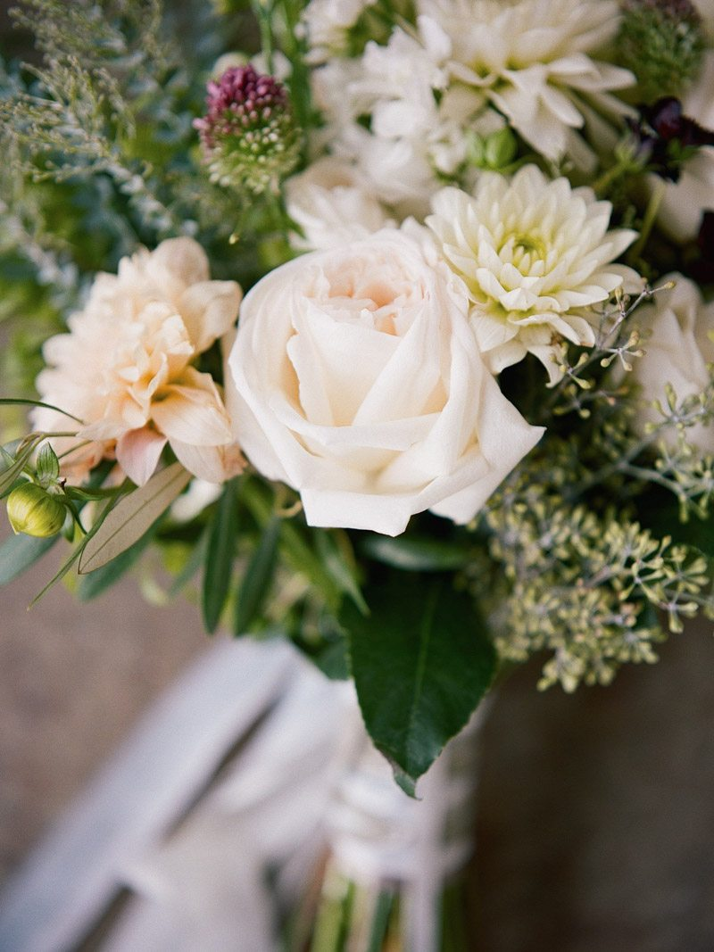 bouquet-the-stave-room-davy-whitener-photography-5