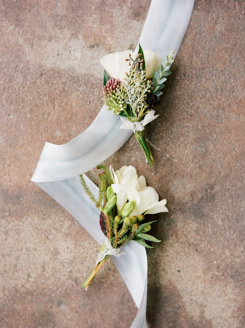 boutonnieres-the-stave-room-davy-whitener-photography-3