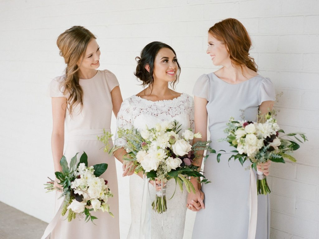 bridesmaids-the-stave-room-davy-whitener-photography-23