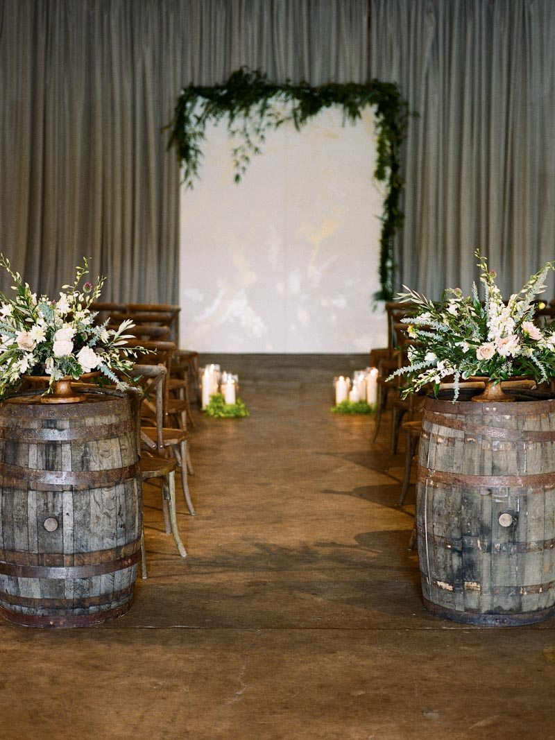 ceremony-the-stave-room-davy-whitener-photography-4