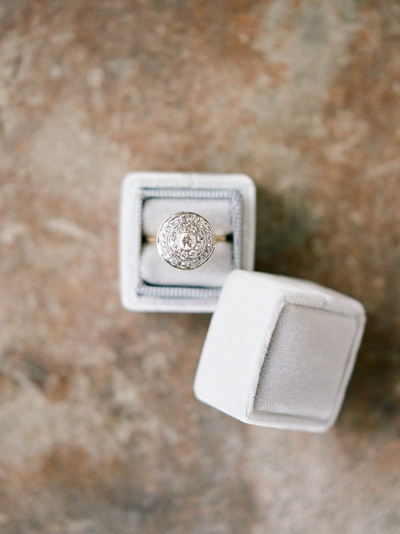 engagment-ring-the-stave-room-davy-whitener-photography-5