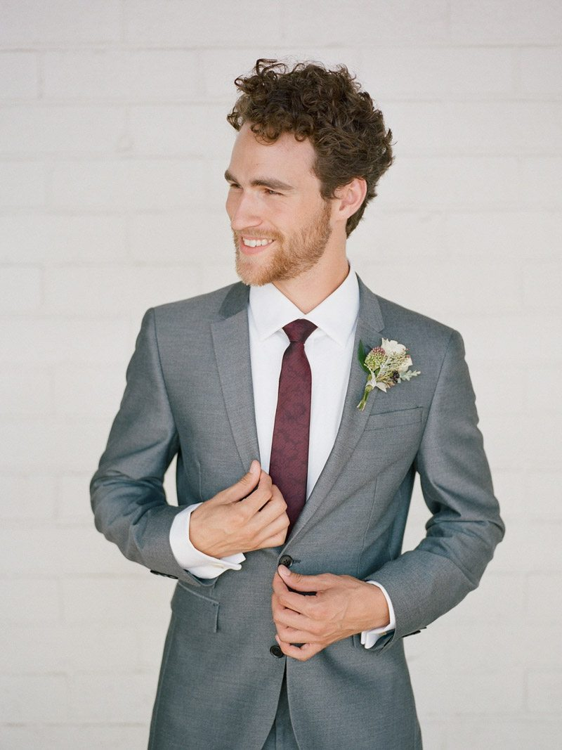 groom-the-stave-room-davy-whitener-photography-10