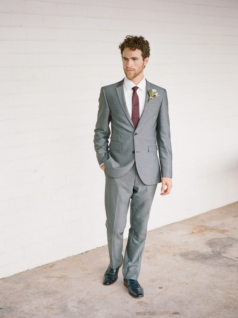 groom-the-stave-room-davy-whitener-photography-16