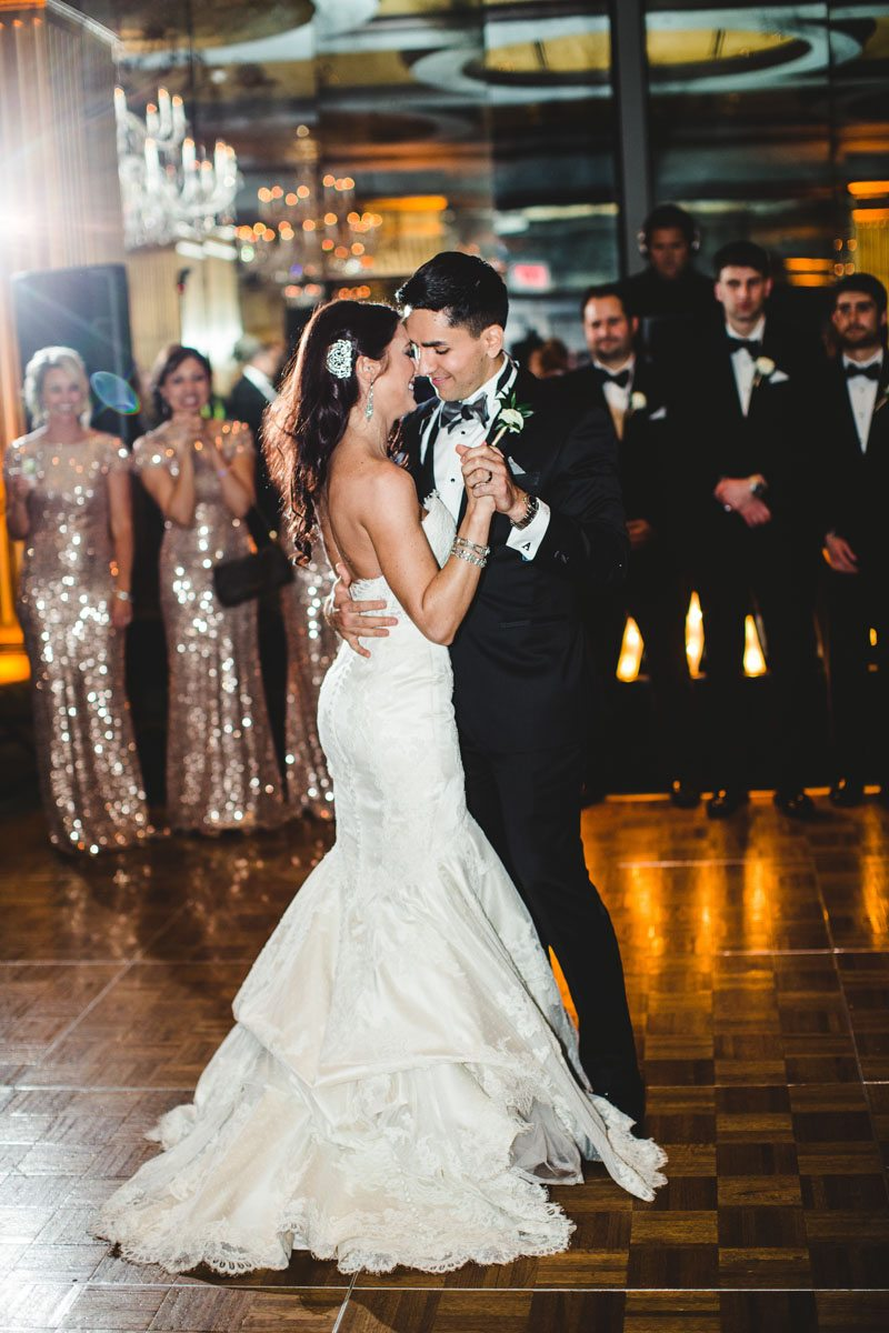 holliejose-first-dance