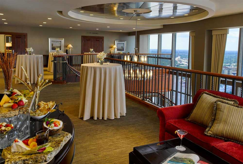 The River Club - Wedding Venue in Jacksonville, FL