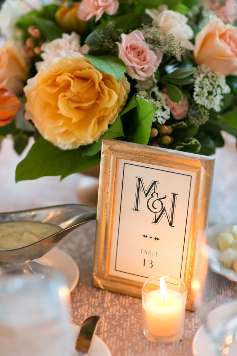 monogram-navy-and-gold-table-numbers