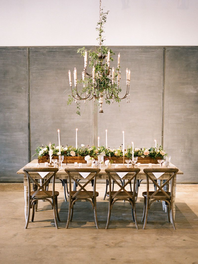 reception-table-the-stave-room-davy-whitener-photography-1