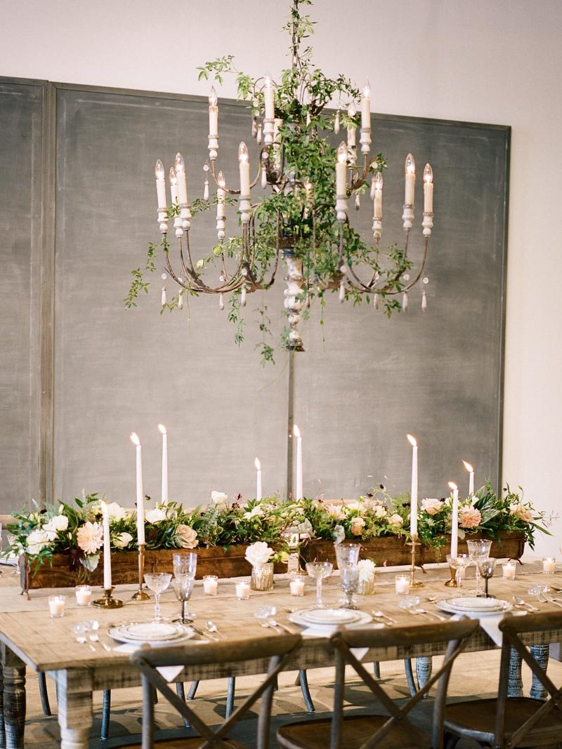 reception-table-the-stave-room-davy-whitener-photography-15