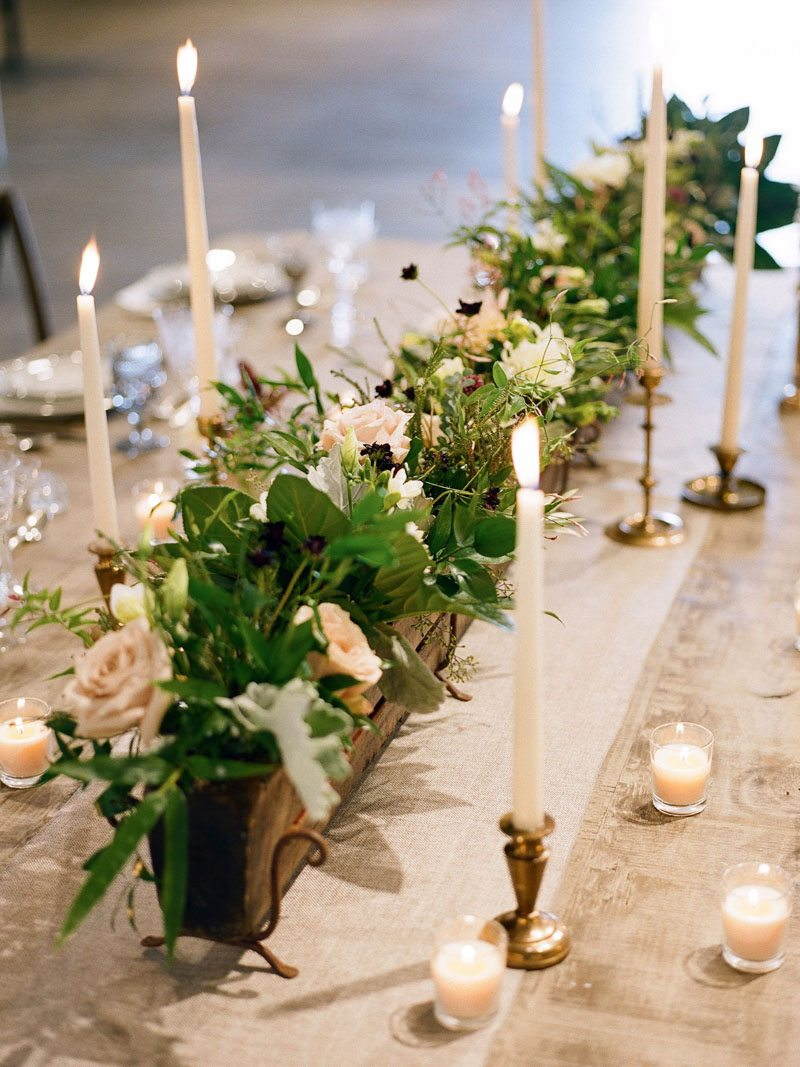 reception-table-the-stave-room-davy-whitener-photography-28