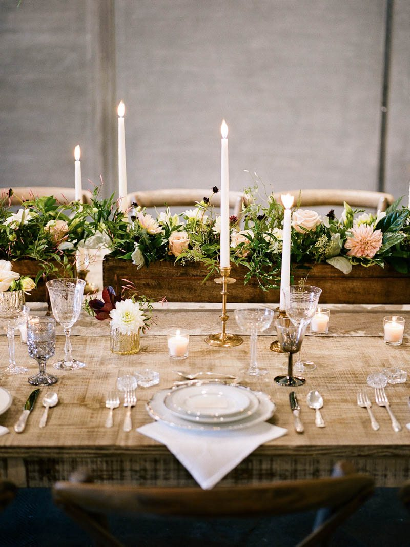 reception-table-the-stave-room-davy-whitener-photography-30
