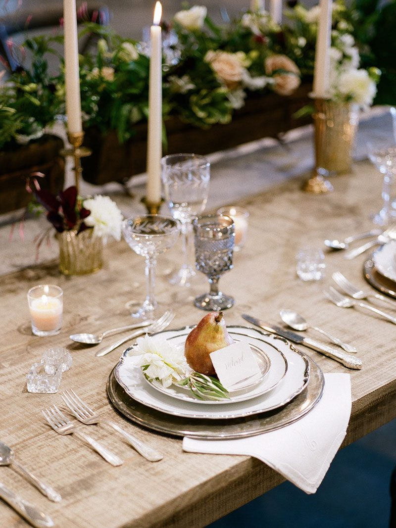 reception-table-the-stave-room-davy-whitener-photography-43