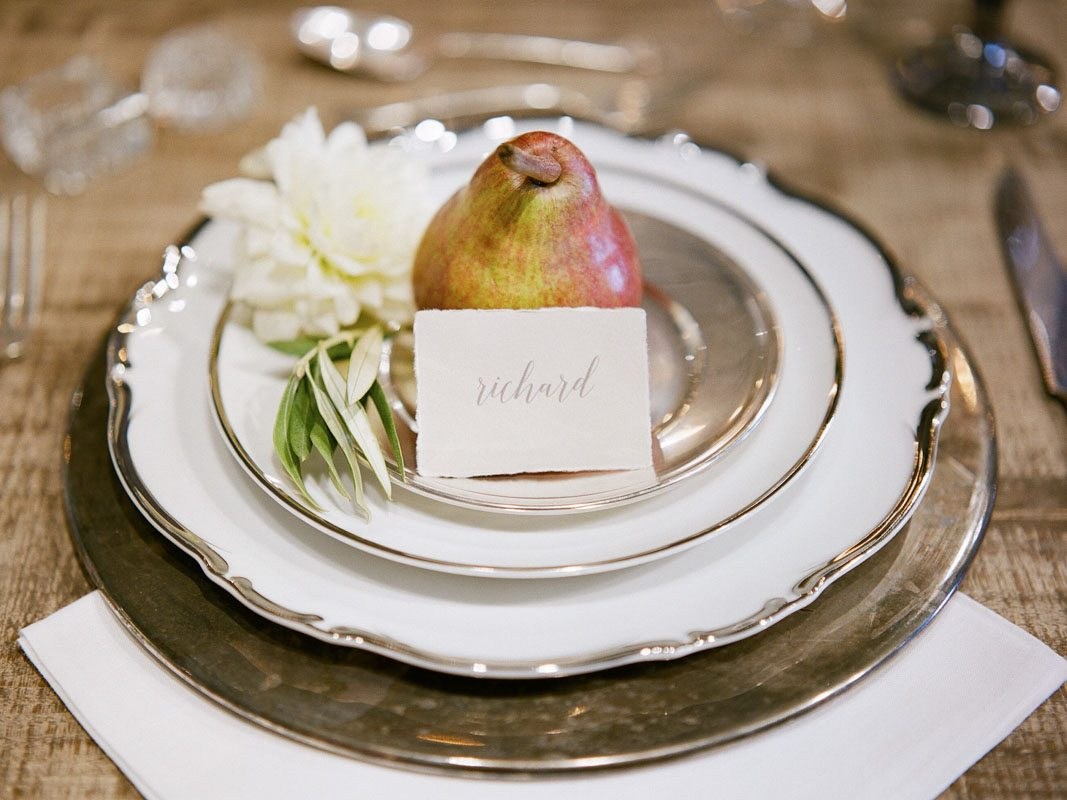 reception-table-the-stave-room-davy-whitener-photography-44