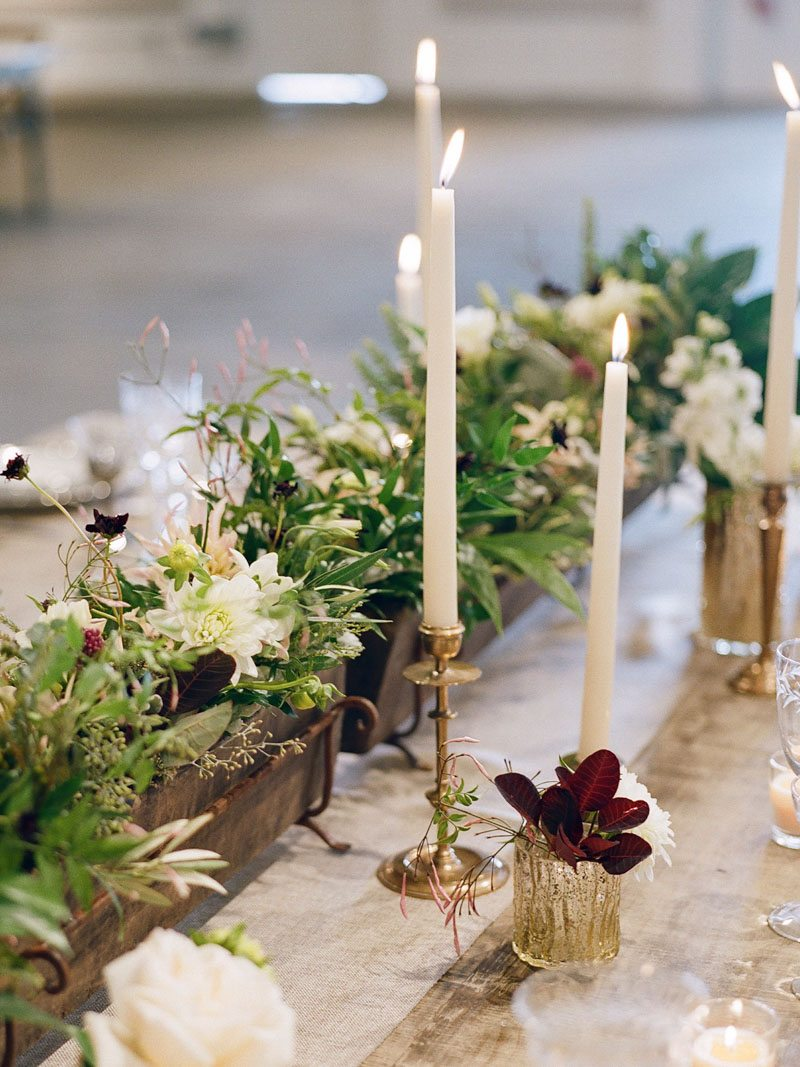 reception-table-the-stave-room-davy-whitener-photography-49