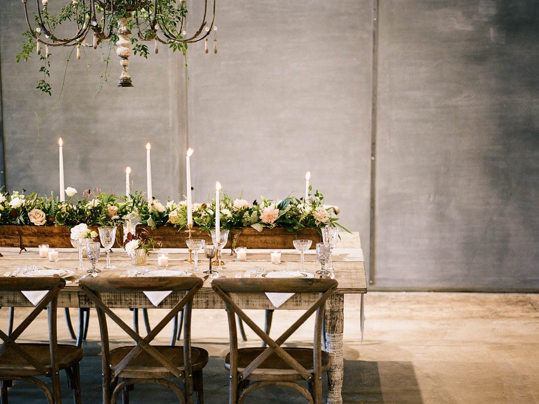 reception-table-the-stave-room-davy-whitener-photography-8